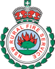 NSW Rural Fire Service - 22.09.18
