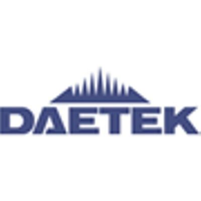 Dae-Tek Oy - 08.03.16