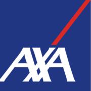 AXA Versicherung Schneppenheim GmbH - 01.08.16