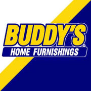 Buddy's Home Furnishings - 02.01.15