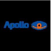 Apollo-Optik - 08.12.16