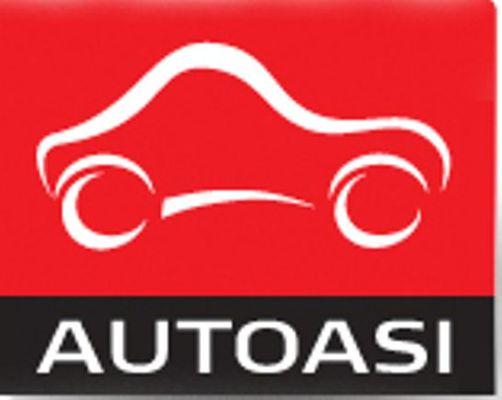 C&G Service Oy Autoasi - 31.10.15