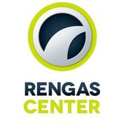 RengasCenter Veikkola WARA Rengas ja Autohuolto Oy - 09.12.16