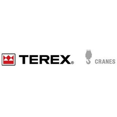Terex Scandinavia Ab - 03.11.15
