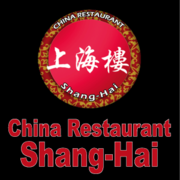 Shang-Hai Chinarestaurant - 15.01.20