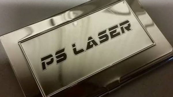 PS Laser Oy - 20.11.18
