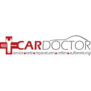 CARDOCTOR Kfz Lungenschmied GmbH - 24.02.21