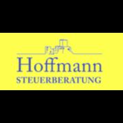 Hoffmann STEUERBERATUNG Tino Hoffmann & Waldemar H. O. Hoffmann - 01.12.16