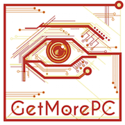 GetMorePC - Business Technology Support - 13.02.20