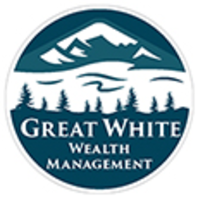 Great White Wealth Management - 13.02.19