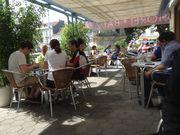 Balz Cafe-Konditorei