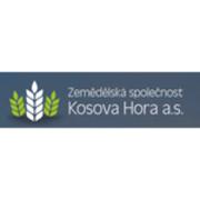 ZEMĚDĚLSKÁ SPOLEČNOST KOSOVA HORA, a.s. - pneuservis - 18.08.16