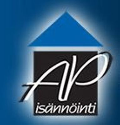 Kouvolan AP-Isännöinti Oy - 18.01.16