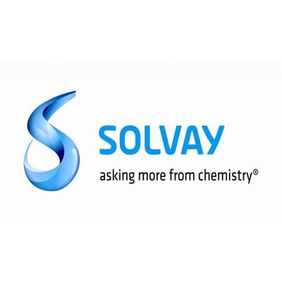 Solvay Chemicals Finland Oy - 02.11.15