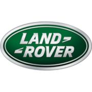 Land Rover - 05.10.16