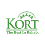 KORT Physical Therapy - 20.04.19