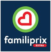 Familiprix Extra - Frederic Martin et Denis Rioux - 07.10.16