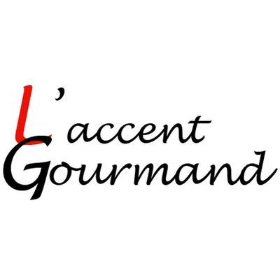 l'accent gourmand - 28.08.18
