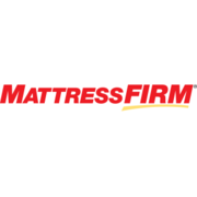 Mattress Firm La Verne - 11.02.17
