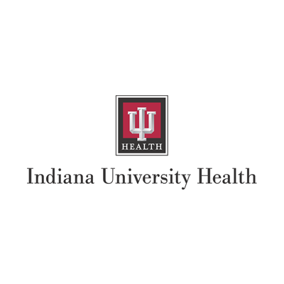 IU Health Arnett Physical Therapy & Rehabilitation - IU Health Arnett Medical Offices - 31.05.19
