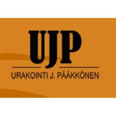 Urakointi J. Pääkkönen Oy - 07.03.16