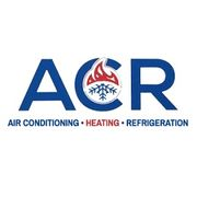 ACR Air Conditioning & Heating - 10.06.20