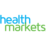 HealthMarkets Insurance - Jeff Zentner - 23.01.18