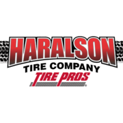 Haralson Tire Co. Tire Pros - 17.06.16
