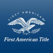 First American Title Insurance Company - 04.12.19