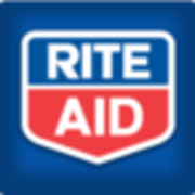 Rite Aid - 17.12.13