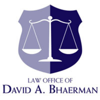 Law Office of David A. Bhaerman (Lancaster) - 07.01.19