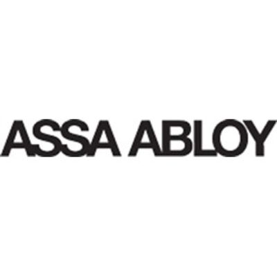 Assa Abloy Entrance Systems Services AB - 21.12.17