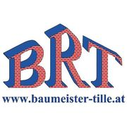 BRT- Baumeister Ing. Rainer Tille Photo