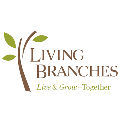 Dock Woods – Living Branches Senior Living Community - 10.01.20