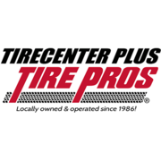 Tirecenter Plus Tire Pros - 05.01.16