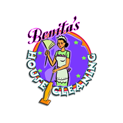 Benita's House Cleaning - 05.02.20