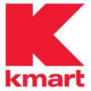 Kmart - 03.04.13