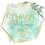 THRIVE Solutions - 10.02.20