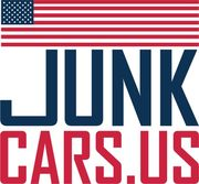 Junkcars in Broward - 14.07.18
