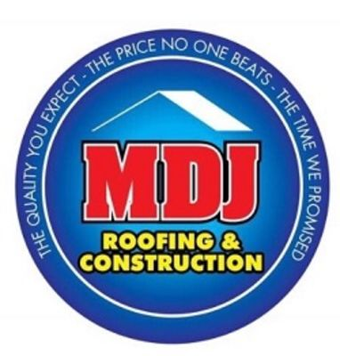 MDJ Roofing and Construction - 17.03.19