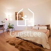 GuestLee Property Management - 01.06.17