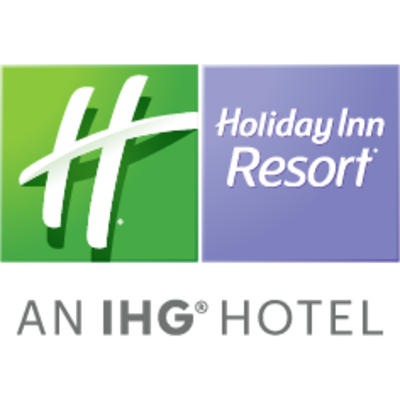 Holiday Inn Resort Le Touquet - 26.09.18