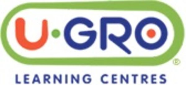U-GRO Learning Centres - 12.01.17