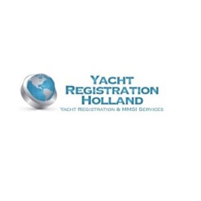 Yacht Registration Holland - 02.07.19