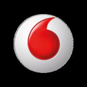 Vodafone Shop - 21.04.16