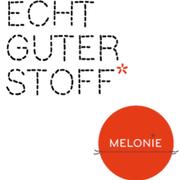 Melonie // Echt Guter Stoff - 12.04.17