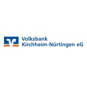 Volksbank Kirchheim-Nürtingen eG, Filiale Oberlenningen - 21.04.17