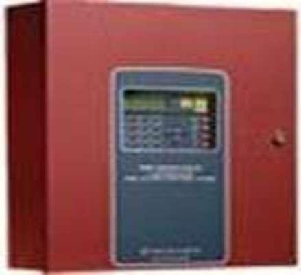 Emergency Signal Systems Inc - 06.05.13
