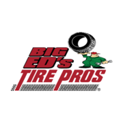 Big Ed's Tire Pros - 08.06.16