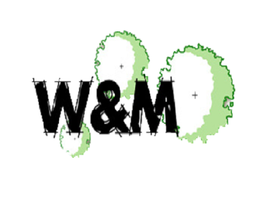W & M Tuincomfort - 06.08.19